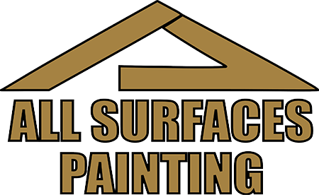 All Surfaces Painting